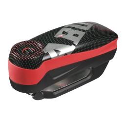 7000 RS1 Bloccadisco Antifurto - ABUS