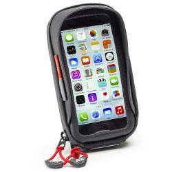 Custodia per iPhone 6/Galaxy S5 - GIVI