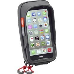 Custodia per iPhone 6 plus/Galaxy Note 4 - GIVI