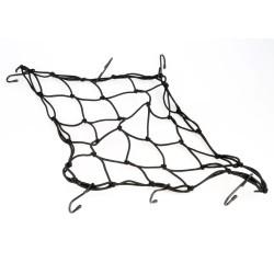 Ragno elastico - GIVI