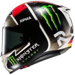RPHA11 JONAS FOLGER - HJC