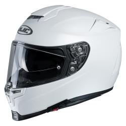 RPHA70 White - HJC