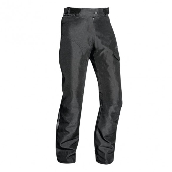 SUMMIT 2 LADY Pant 2s - IXON