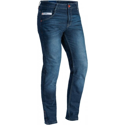 MIKE C Pant Jeans 1s - IXON