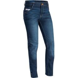 MIKKI C Pant Jeans 1s - IXON