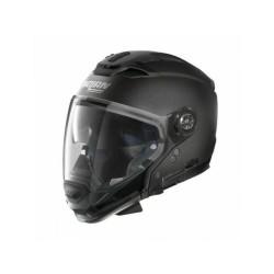 N70-2 GT SPECIAL Black Graphite - NOLAN
