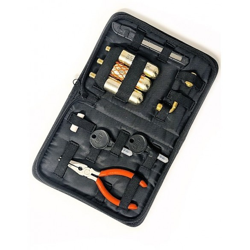 EASY TUBELESS Kit Ripara Gomme - OJ