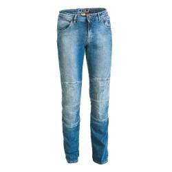 CAROLINA Pant Jeans 1s - PROMO