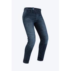 DAKAR Pant Jeans 1s - PROMO