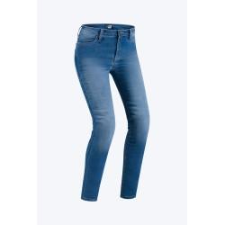SKINNY Pant Jeans 1s - PROMO