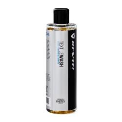 TEXTILE WASH Manut. - REVIT
