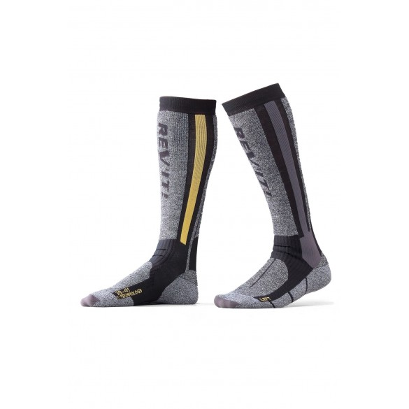 Calza Touring Invernale Intimo - REVIT