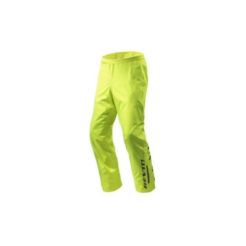 ACID H2O Pant - REVIT