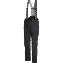 REALER Short Pant GTX Lamin 2s - RUKKA