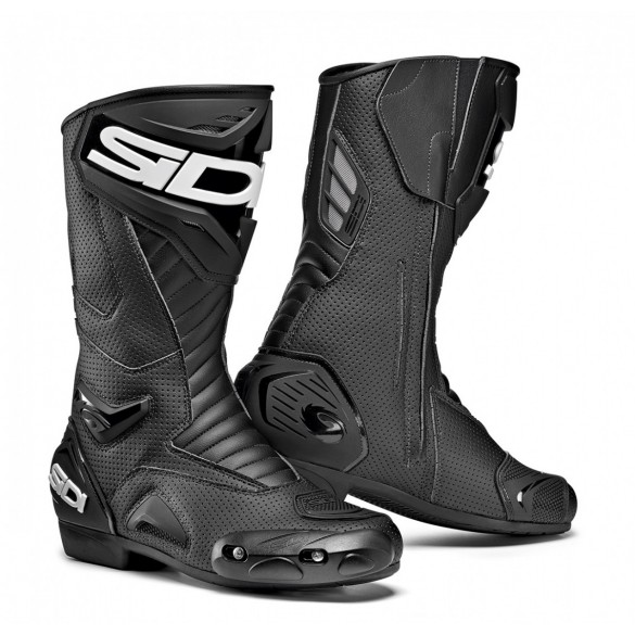 PERFORMER AIR Stivale nw - SIDI