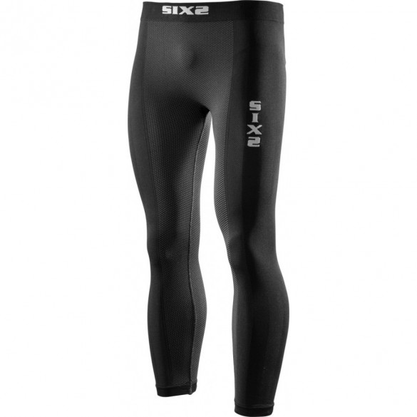 PANT LUNGO THERMO Intimo - SIXS