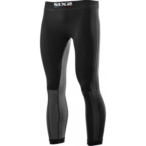 PANT LUNGO WB Intimo - SIXS