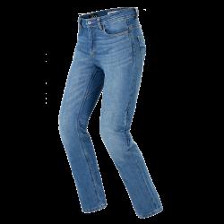 J-TRACKER L32 Pant Jeans 1s - SPIDI