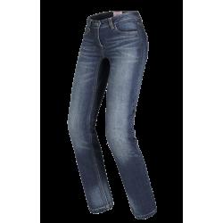 J-TRACKER LADY Pant Jeans 1s - SPIDI
