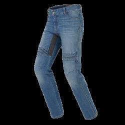 FURIOUS PRO Pant Jeans 1s - SPIDI