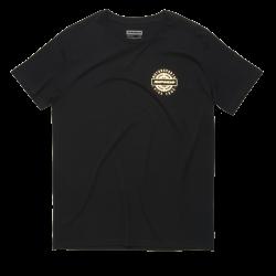 CROWN Shirt - SPIDI