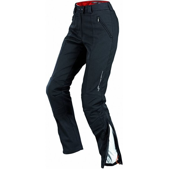 GLANCE LADY H2OUT Pant 2s - SPIDI