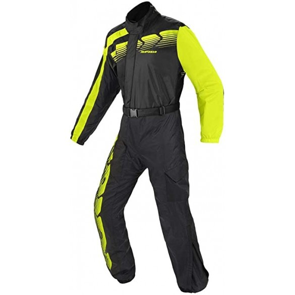 TOURING RAIN SUIT Tuta - SPIDI
