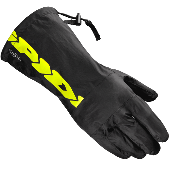 OVERGLOVES Copriguanto - SPIDI