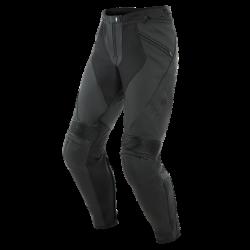 Pantalone PONY 3 Pant - DAINESE