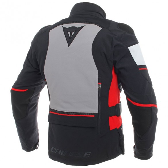 CARVE MASTER 2 GTX L 2s - DAINESE