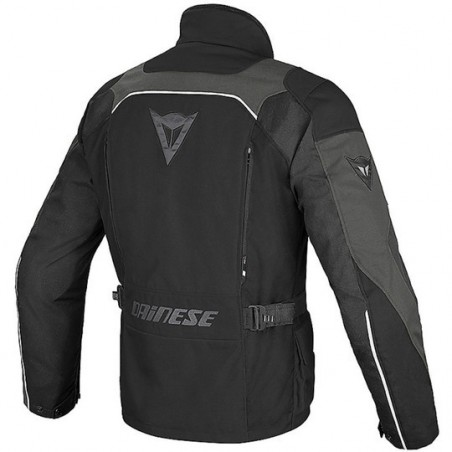 Giacca TEMPEST D-DRY - DAINESE