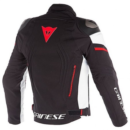 Giacca RACING 3 D-DRY - DAINESE