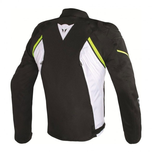 Giacca AVRO D2 - DAINESE
