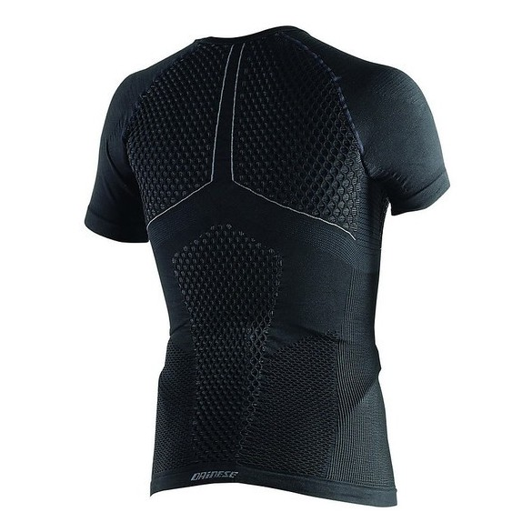 D-CORE THERMO TEE SS Shirt Intimo - DAINESE