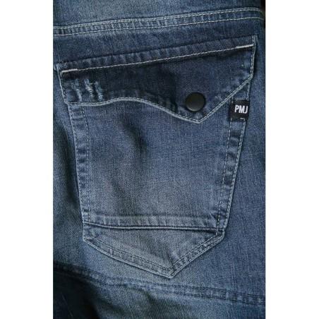 VEGAS Pant Jeans 1s - PROMO