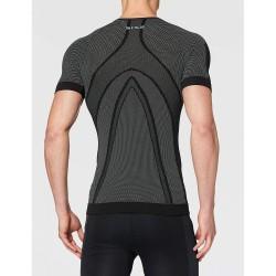 T-SHIRT GIROCOLLO Shirt Intimo - SIXS