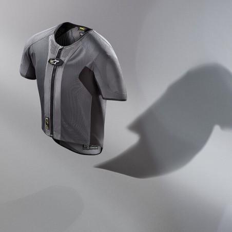 TECH-AIR 5 SYSTEM bag - ALPINESTARS