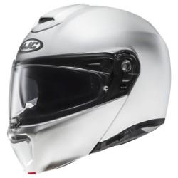 Casco RPHA 90 Bianco - HJC