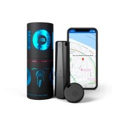MONIMOTO MM5 GPS Tracker