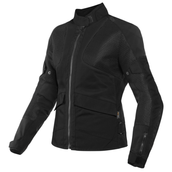 Giacca AIR TOURER LADY - DAINESE