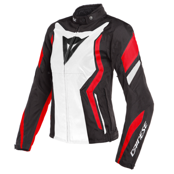 Giacca EDGE LADY - DAINESE