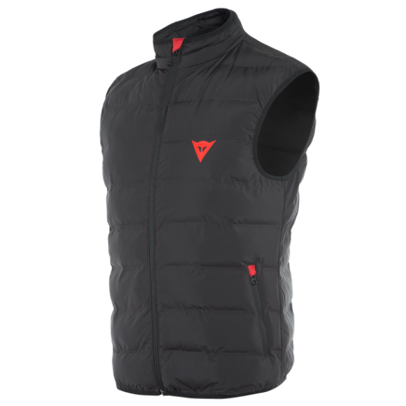 DOWN-VEST AFTERIDE Gilet - DAINESE