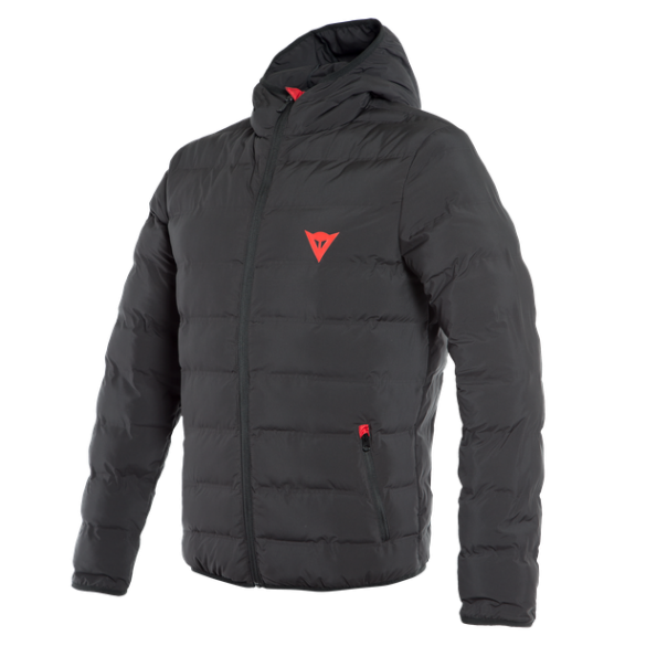 DOWN-JACKET AFTERIDE Piumino - DAINESE