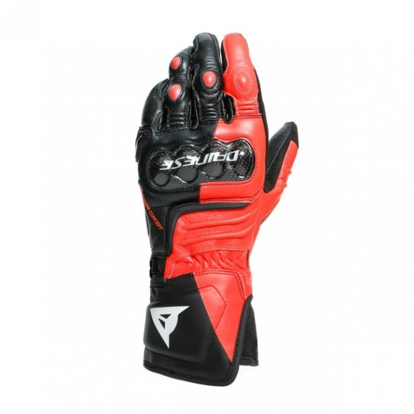 CARBON 3 LONG Guanto Lungo - DAINESE