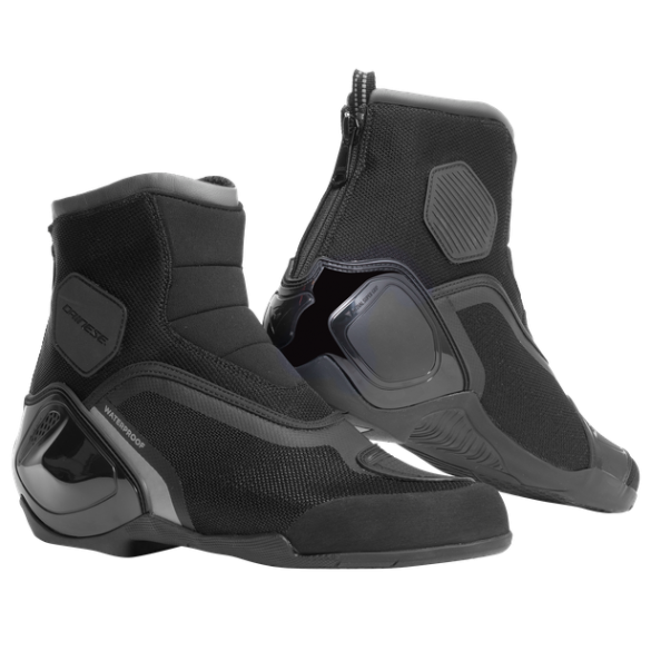 DINAMICA D-WP Scarpa - DAINESE