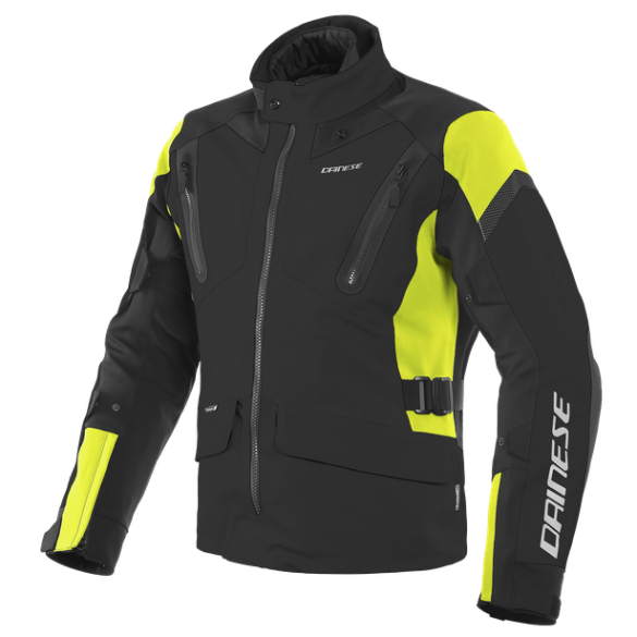 TONALE D-DRY Giacca Laminata - DAINESE