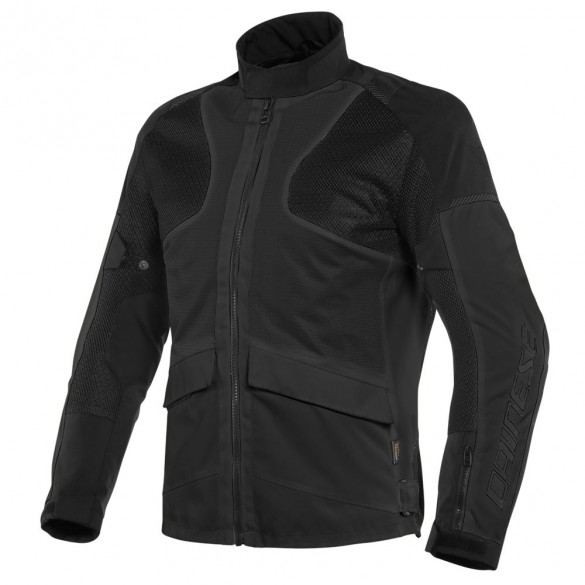 Giacca AIR TOURER - DAINESE