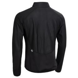 WIIMA Shirt Intimo - RUKKA