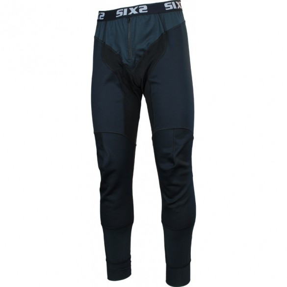 PANT INVERNALE WB Intimo Lungo - SIXS