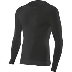 T-SHIRT Shirt Intimo - SIXS